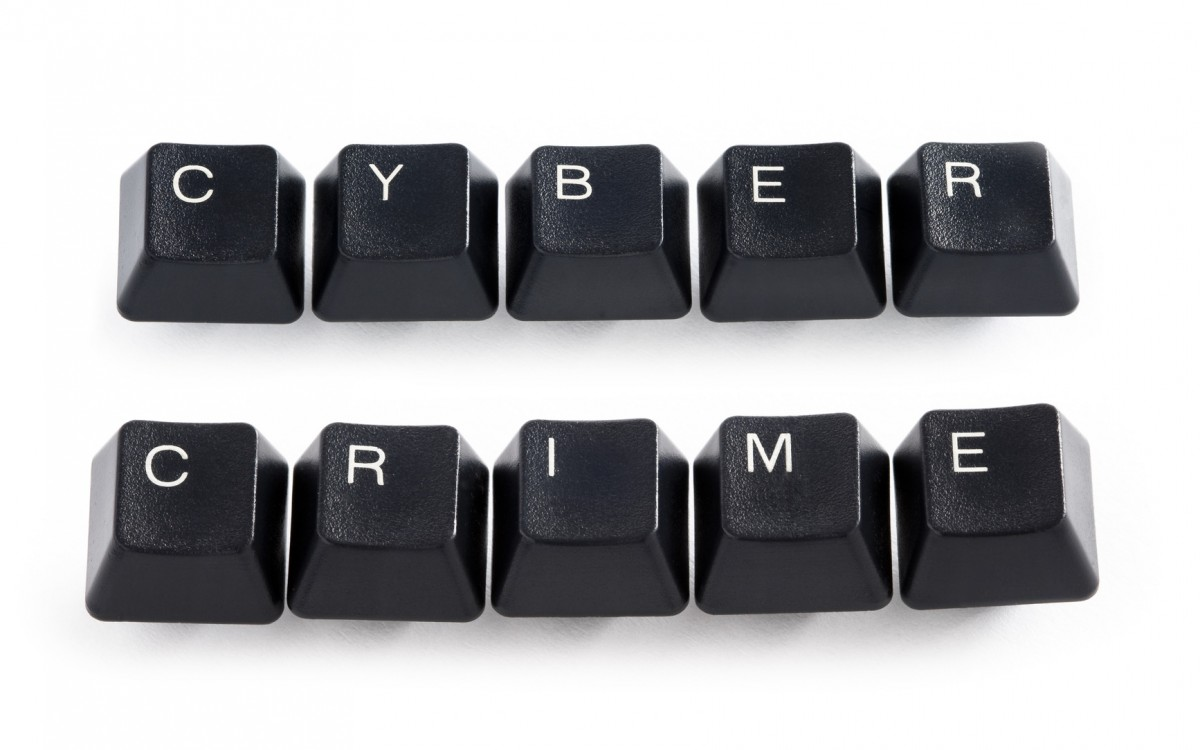 Emerging Cyber Crime Threats Business Owners Must Understand