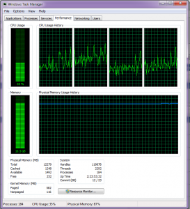 task_manager-1